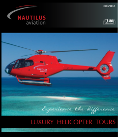 Nautilus Aviation