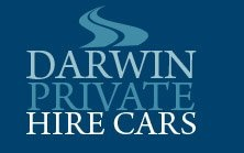 Darwin Private Hire Cars