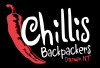 Chillis Backpackers