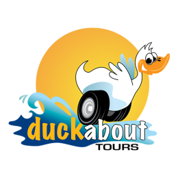 Duck About Tours