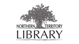 Northern Territory Library