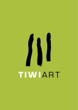 Tiwi Art Network
